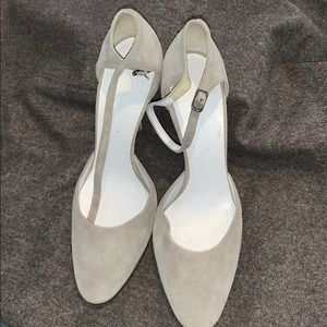 Authentic Balenciaga heels